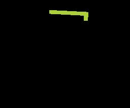 SGA Logo transparent