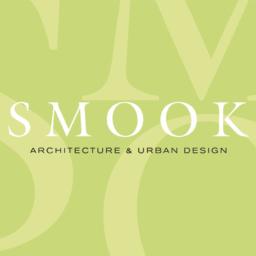 SMOOK logo FB