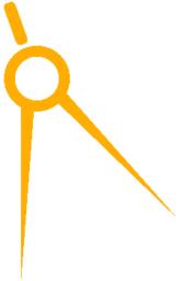 SN Logo Transparent Background