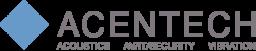 Service Logo CMYK