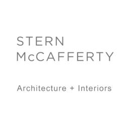 Stern Mcafferty Arch Interiors Square 1