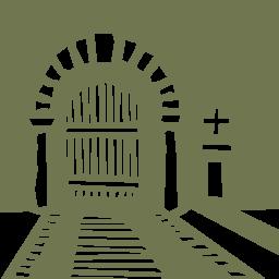 TNG Logo Green