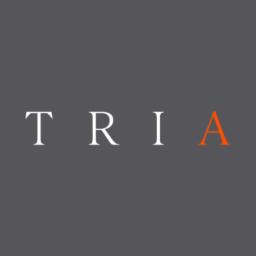 TRIA Linked In Logo 112215