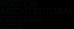 The BAC Main Logo 002