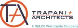 Trapani Plus logo