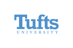 Tufts univ blue1