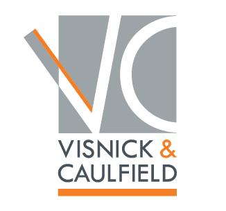 VC Logo V Full Color 1in H 300dpi NEW 02