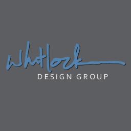 WDG SIGN 2019