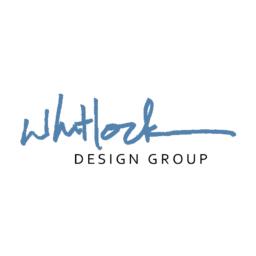 WDS Logo 2016 Hat