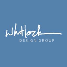 WDS Logo 2016 square