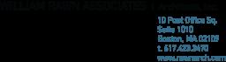 WRA Logo 0 black