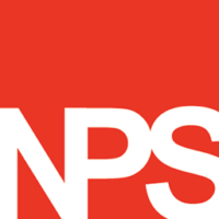 2021 NPS Square Logo 2