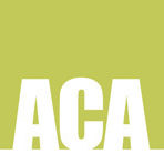 ACA Logo Small
