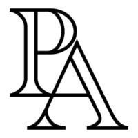BSA Ahearn Logo PA 01