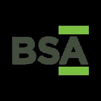 BSA fullcolor square web