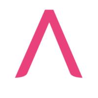 CACH logo A