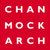 CMA Logo Square