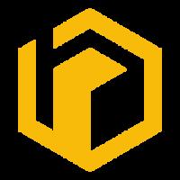 Honeycomb logo new LOGO ONLY2 01