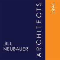 JNA1994 square medium