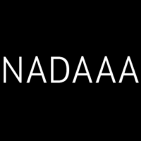 NADAAA logo white BOOK WEB 150 square NS 2