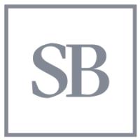 SB Icons CAD Grey