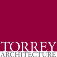 Torrey FINALFINAL square