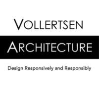 VA logo large
