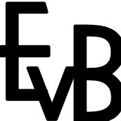 Evblogo