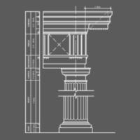 Final logo png