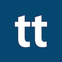 Tt square logo