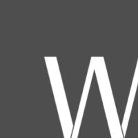 Walkerarchitects logo