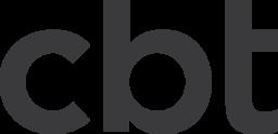 Cbt logo STANDARD 90k