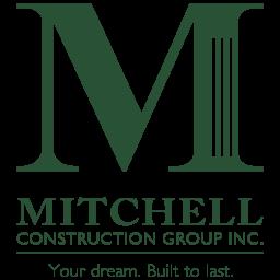 Logo from seth