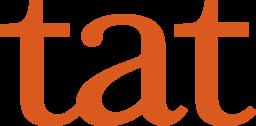 Tat logo cmyk