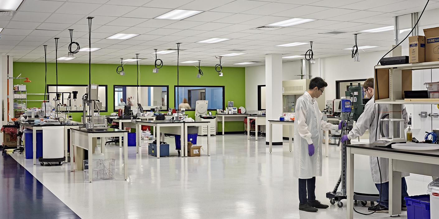 DS Lab3