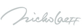 Nicholaeff email logo