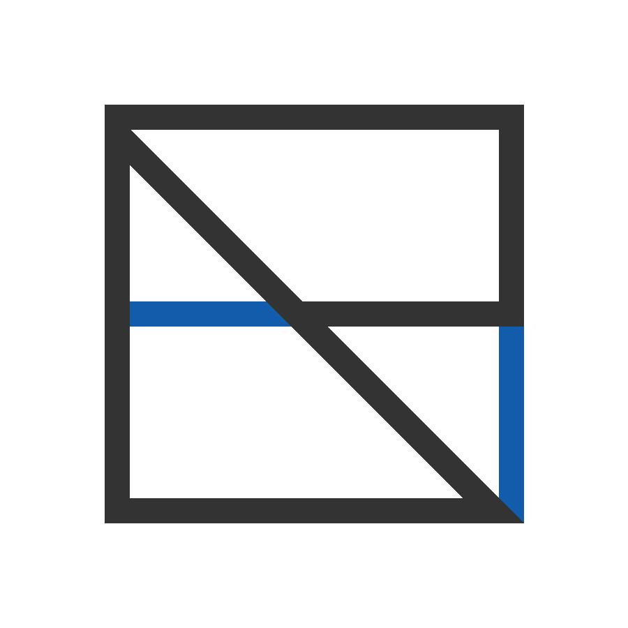 Ruhlstudio logo 2400