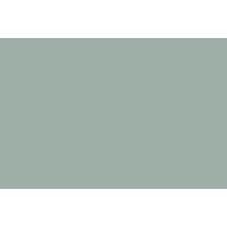 Salt architecture logo for bsa ad