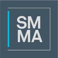 Smma squarelogo 1557331428484