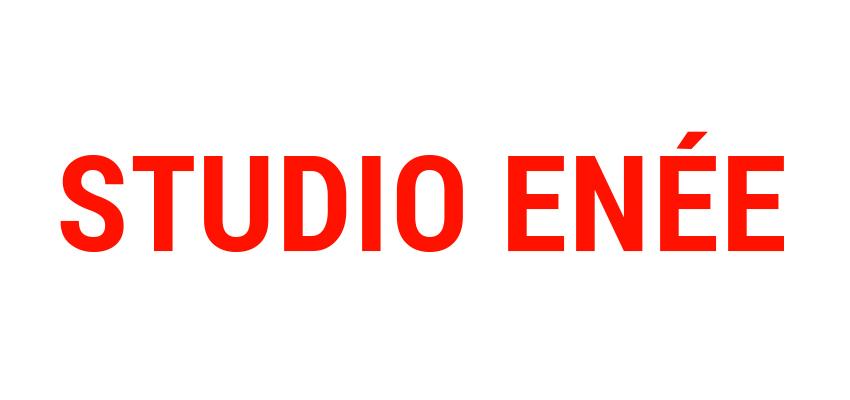 Studio Enee