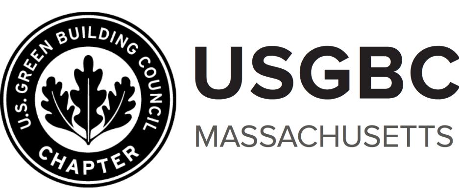 USGBC MA